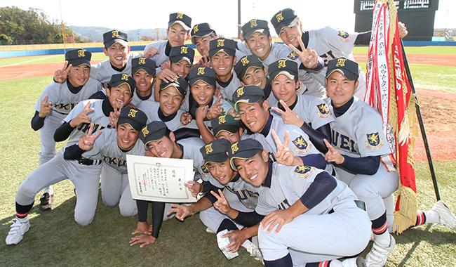 第87回・2015年選抜高校野球(セ...